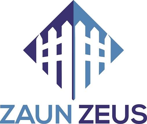 Zaun Zeus, Zaun Zeus